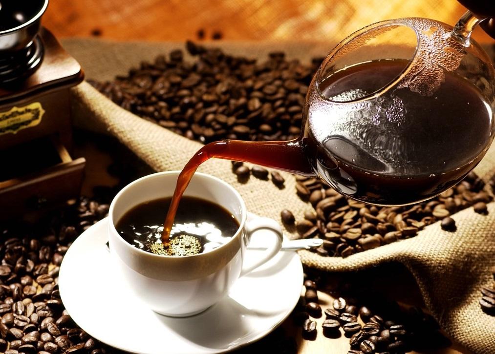 Sự thật về tác dụng của cafeine đối với thai kỳ của mẹ - Ảnh 4