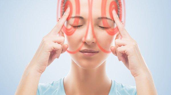 Khi có dấu hiệu nghi ngờ rối loạn tiền đình, bạn nên đi khám bác sĩ để được điều trị đúng cách
