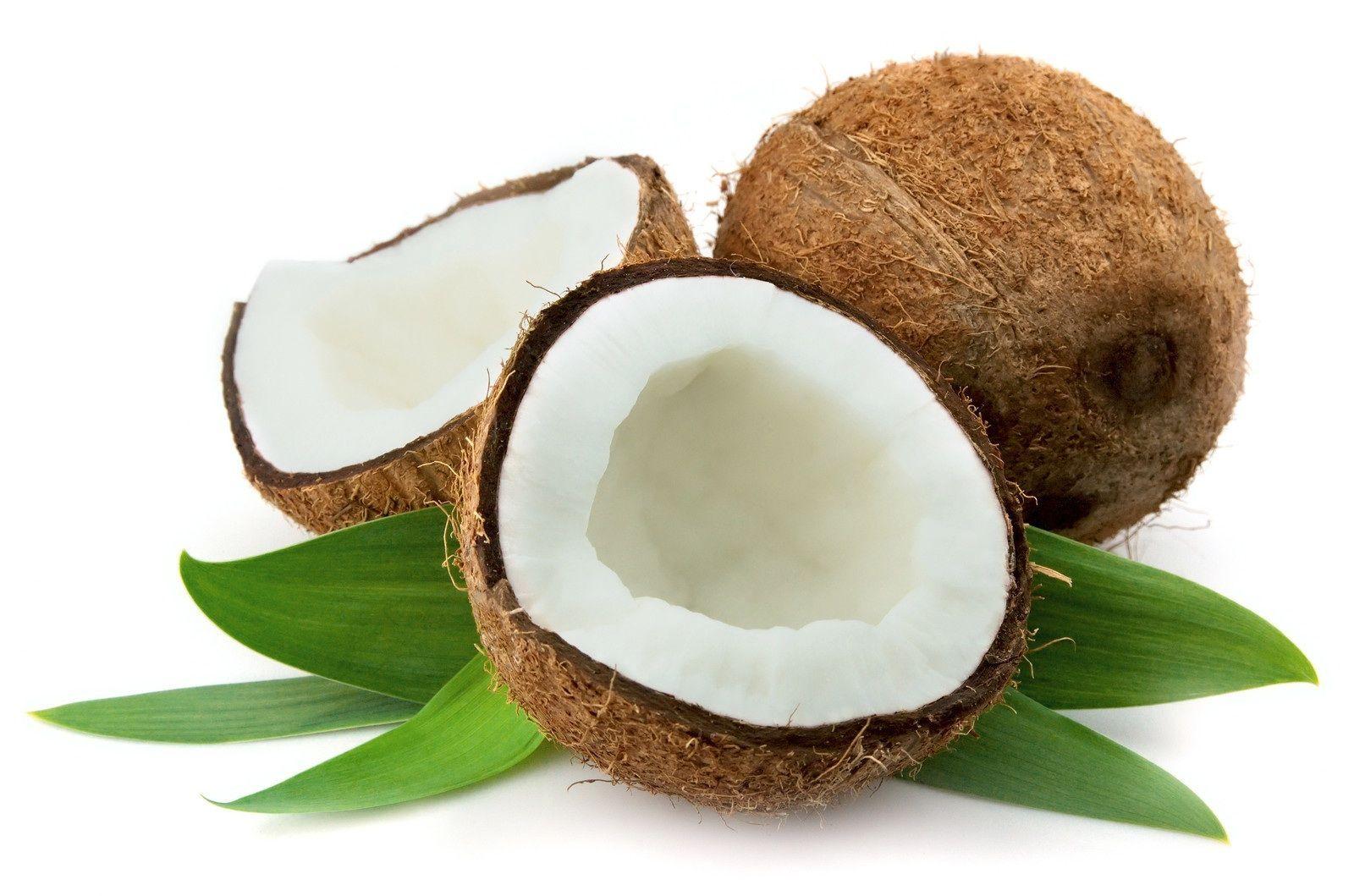 Những loại trái cây giàu protein lại kích thích dị ứng và gây khó chịu cho vùng mũi