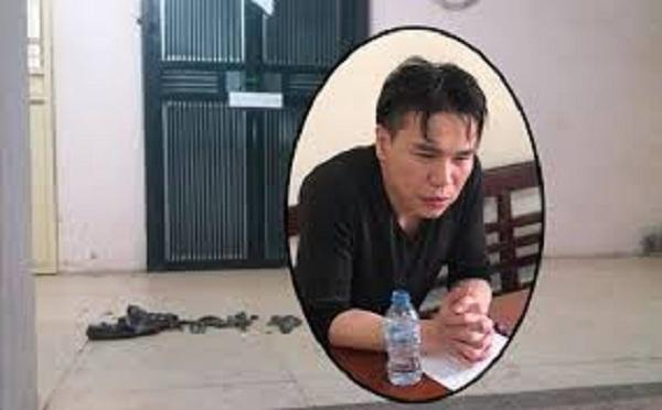 Hà Nội: Sắp xét xử vụ án của ca sỹ Châu Việt Cường - Ảnh 2