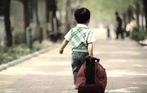 Dùng nghèo để nuôi con trai, dùng giàu để nuôi con gái - Ảnh 1