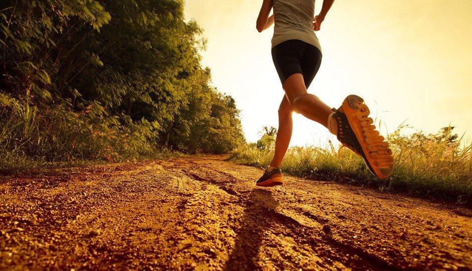 4 thói xấu cần nhanh từ bỏ để có trái tim khỏe mạnh - Ảnh 2