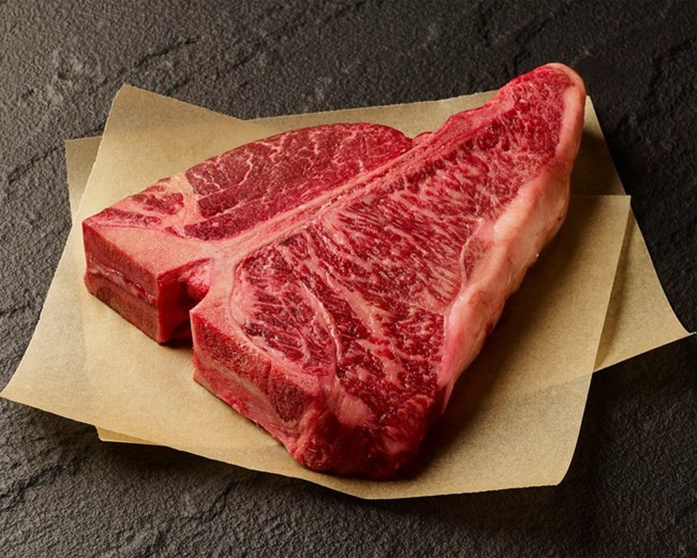 Nhiều nghiên cứu khoa học cho thấy kẽm trong thịt bò giúp bảo vệ tinh trùng khỏi tác dụng xấu của các gốc tự do.