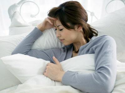 Cảnh báo: 8 dấu hiệu cho biết cơ thể bạn đang thiếu hụt vitamin D trầm trọng - Ảnh 2