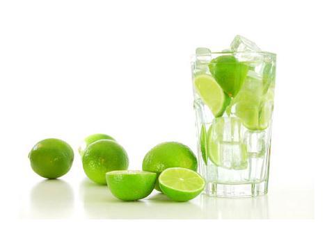 Mách nhỏ chị em 5 công thức làm nước detox thanh lọc cơ thể, giảm mỡ thừa bằng nguyên liệu có sẵn trong nhà - Ảnh 6