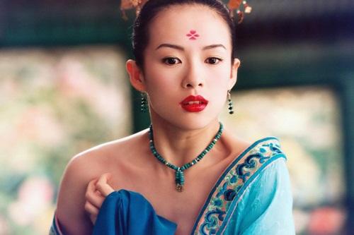 Bí mật chiêu ép mỹ nữ thời xưa trở thành kỹ nữ lầu xanh - Ảnh 1