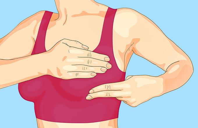8 lợi ích với cơ thể và vóc dáng khi bạn ăn hạt lanh mỗi ngày - Ảnh 1