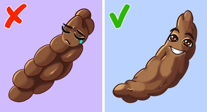 8 lợi ích với cơ thể và vóc dáng khi bạn ăn hạt lanh mỗi ngày - Ảnh 4