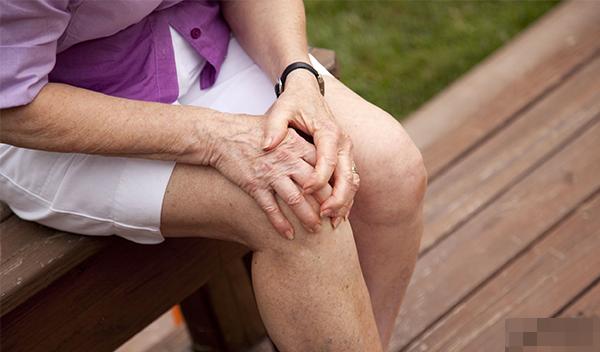 Đi bộ 10 phút mỗi ngày có tác dụng gì với người cao tuổi? - Ảnh 2