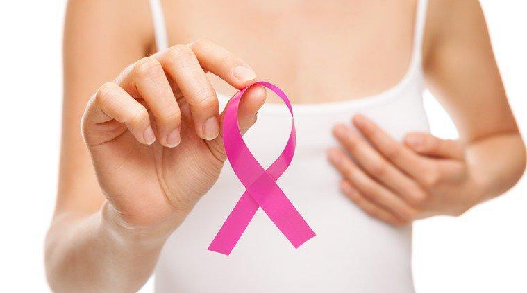 Mỹ lần đầu cho phép dùng thuốc miễn dịch điều trị ung thư vú - Ảnh 1