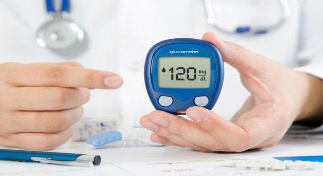 Bệnh tiểu đường nếu không được điều trị đúng cách sẽ gây ra nhiều nguy hiểm cho tính mạng và để lại nhiều biến chứng