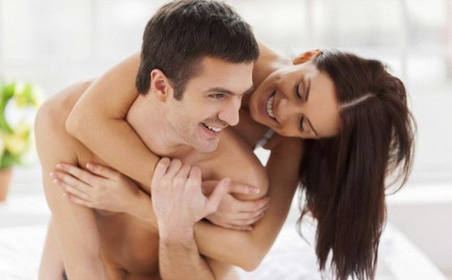 Tránh quan hệ với nhiều người, chung thủy một vợ một chồng để tránh nguy cơ mắc các bệnh STD.