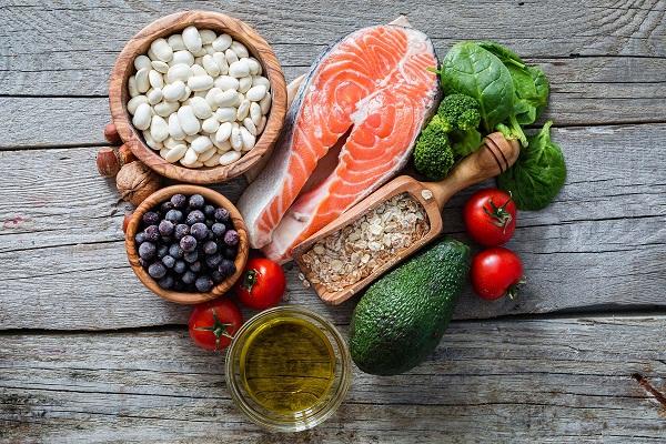 Cơ thể cần cung cấp đủ chất béo để duy trì cân bằng nội tiết tố