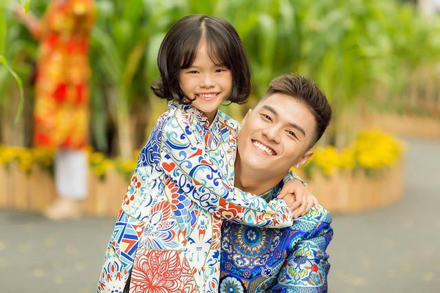 Lâm Vinh Hải thừa nhận không thăm và chu cấp cho con gái một năm qua - Ảnh 2