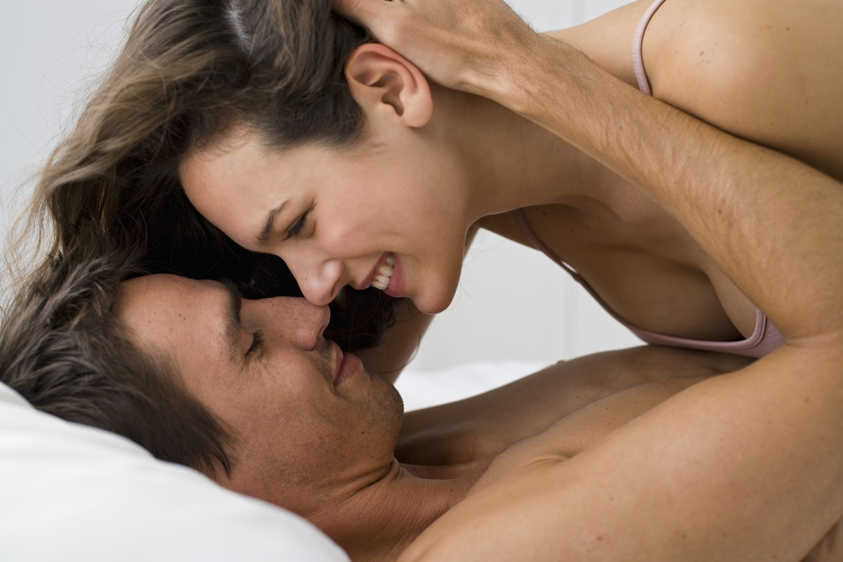 Khả năng thụ thai thành công còn dựa vào nhiều yếu tố