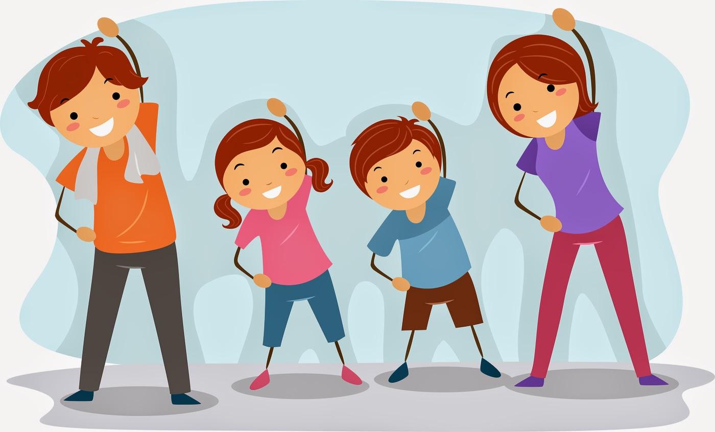 10 cách giúp bạn kiểm soát cơn stress  - Ảnh 1