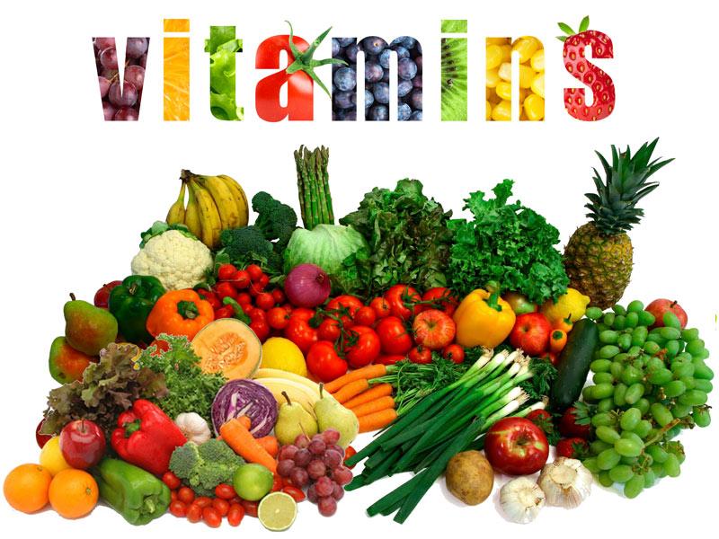Thực phẩm chức năng có nguy cơ gây ung thư? - Ảnh 1