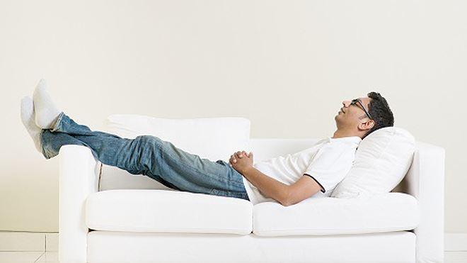 Giới trẻ thường lười vận động nên dễ mắc phải các bệnh nguy hiểm