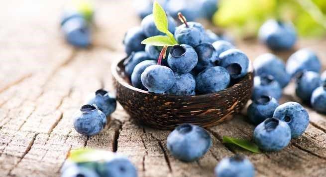 Ăn những thực phẩm này để cải thiện tâm trạng - Ảnh 3