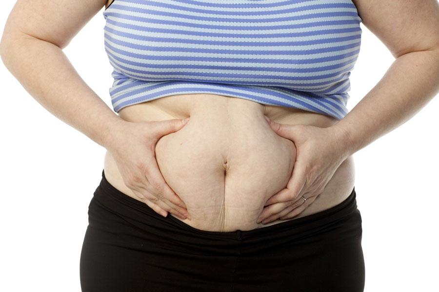 Cảnh báo: Uống rượu làm tăng nguy cơ ung thư vú ở nữ giới - Ảnh 3