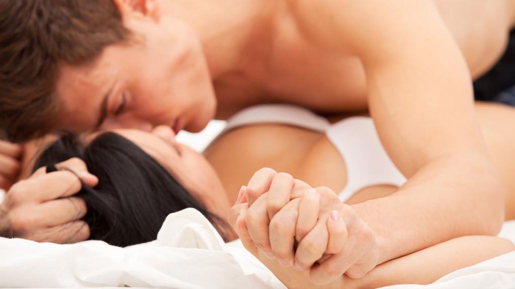 Bạn có quá ồn ào trong quan hệ vợ chồng? - Ảnh 2