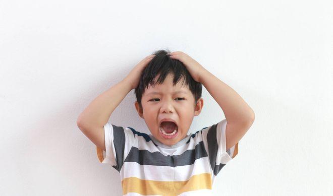 Rối loạn ngôn ngữ ở trẻ em: Dấu hiệu, nguyên nhân và cách khắc phục - Ảnh 1