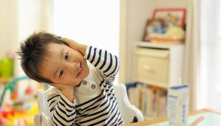 Rối loạn ngôn ngữ ở trẻ em: Dấu hiệu, nguyên nhân và cách khắc phục - Ảnh 2