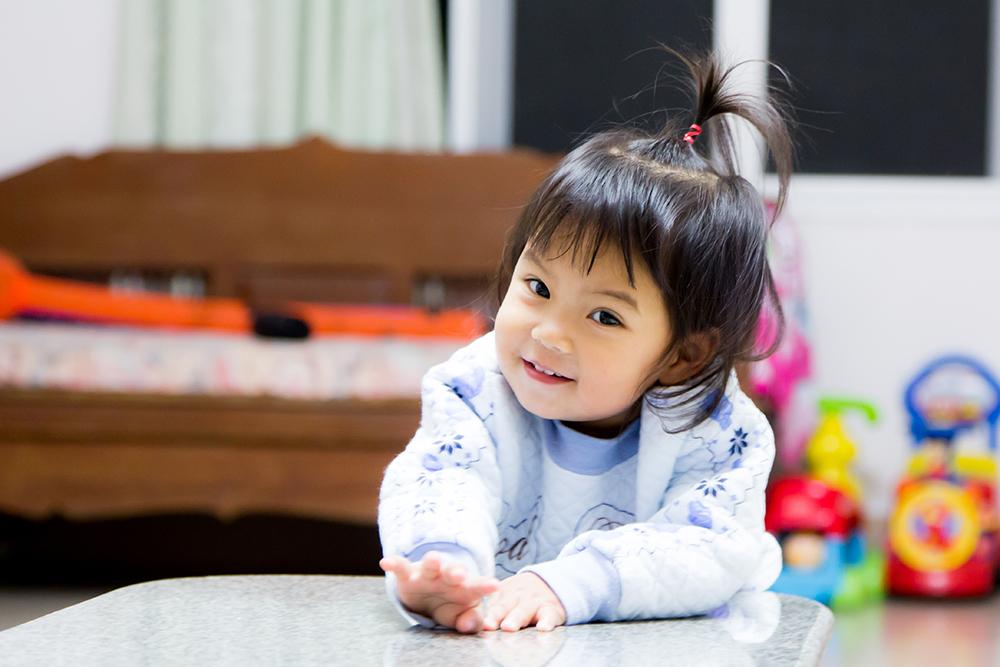 Rối loạn ngôn ngữ ở trẻ em: Dấu hiệu, nguyên nhân và cách khắc phục - Ảnh 4