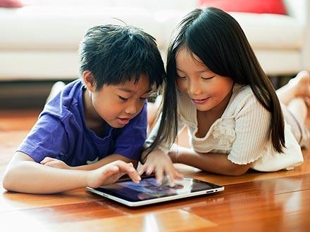 Rối loạn ngôn ngữ ở trẻ em: Dấu hiệu, nguyên nhân và cách khắc phục - Ảnh 3