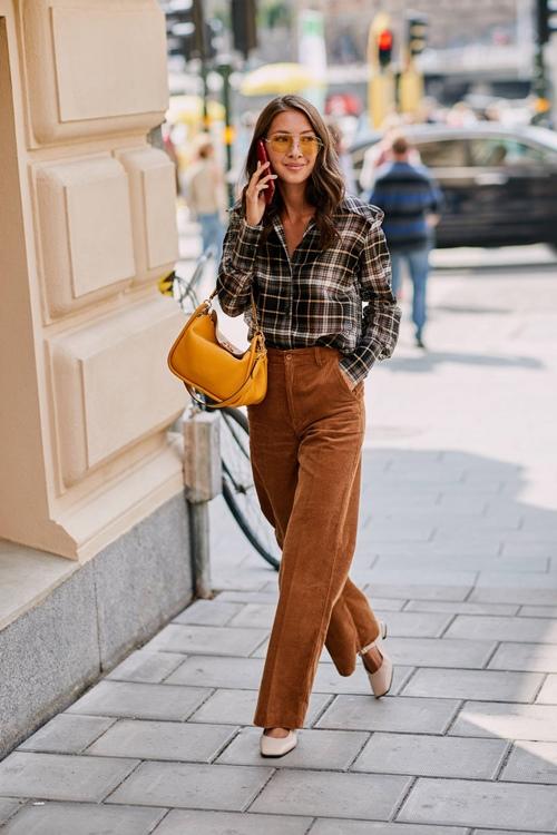 Bạn đã biết nên mặc gì khi đi shopping thời trang? - Ảnh 2