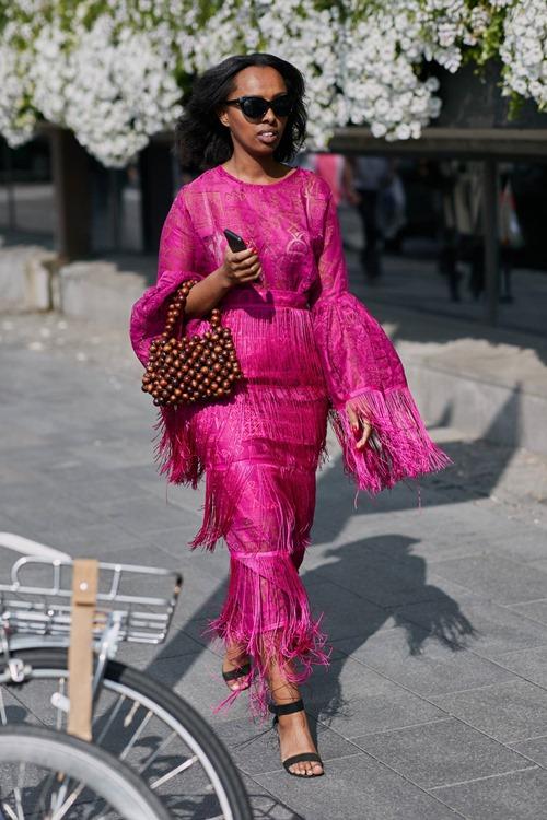 Bạn đã biết nên mặc gì khi đi shopping thời trang? - Ảnh 5