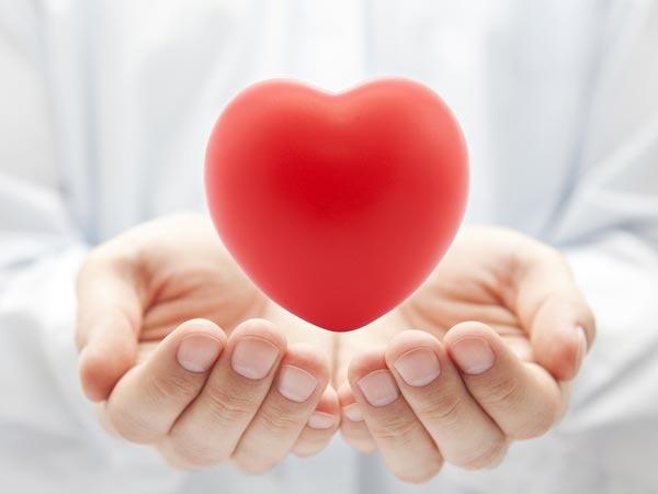 Thực phẩm màu trắng có nhiều kali, chúng giúp bảo vệ sức khỏe tim mạch
