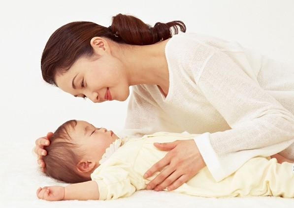 Bác sĩ Nhi nhấn mạnh tầm quan trọng của chế độ dinh dưỡng trong 1000 ngày đầu đời ở trẻ em - Ảnh 1