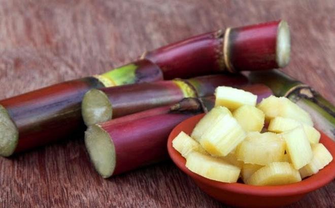 Bật mí công thức nấu nước dùng từ các loại rau củ thơm ngọt cho bé ăn dặm - Ảnh 4