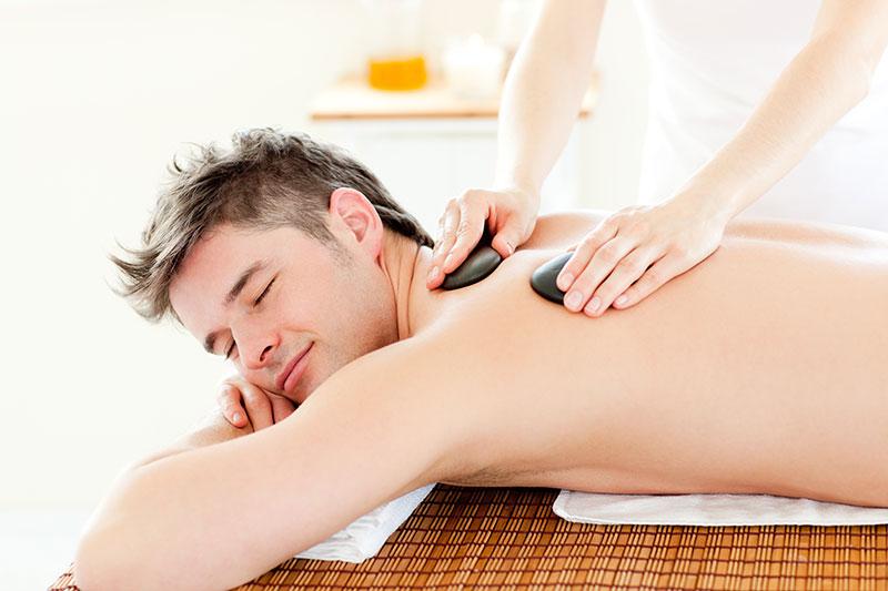 Massage vùng kín là hoạt động sinh lý an toàn