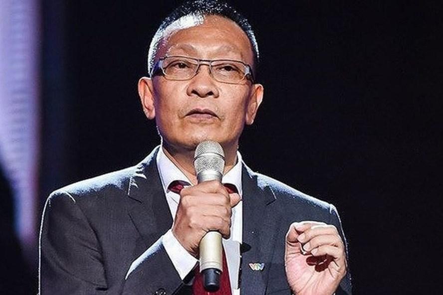 MC Lại Văn Sâm xin lỗi, chia sẻ kỷ niệm tiếc nuối nhất với cố nhạc sĩ Trịnh Công Sơn - Ảnh 2
