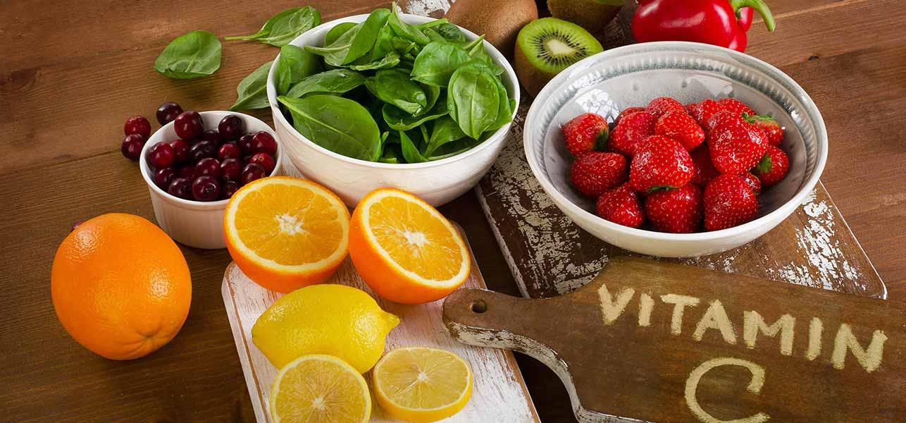 Nghiên cứu mới về bệnh tiểu đường: Vitamin C giúp làm giảm lượng đường trong máu - Ảnh 3