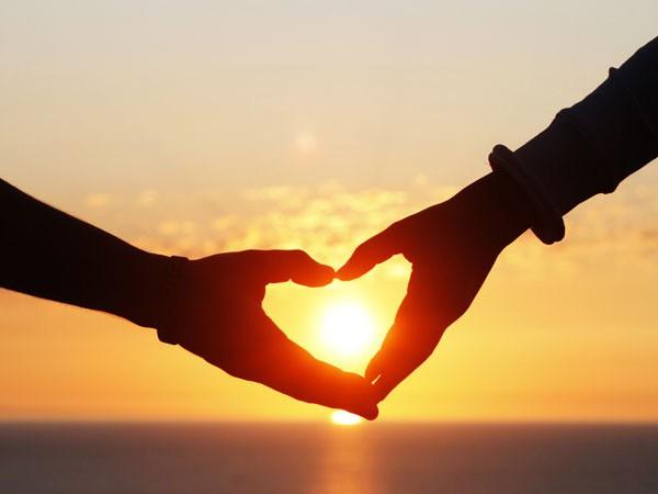 """Cho những người muốn """"khởi nghiệp"""" trong tình yêu - Ảnh 1"""