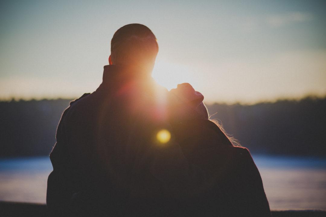 """Cho những người muốn """"khởi nghiệp"""" trong tình yêu - Ảnh 2"""