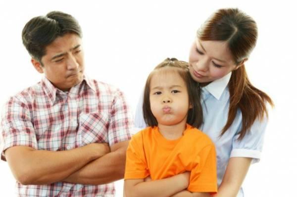 Những sai lầm trong cách ăn uống khiến trẻ 'càng lớn càng lùn' - Ảnh 1