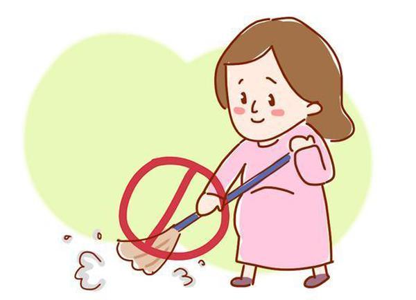 4 hành động của mẹ bầu vô tình làm hại thai nhi, điều cuối cùng chắc ít ai ngờ tới - Ảnh 1