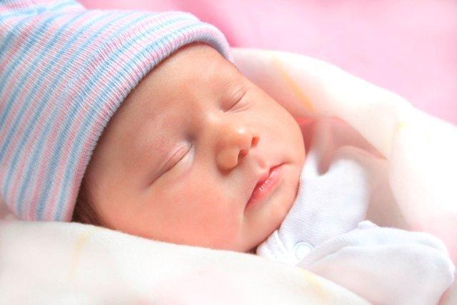 Xem tháng sinh là đoán được tính cách, tài năng và yếu điểm của bé - cha mẹ đã thử chưa? - Ảnh 3