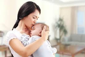 Sau sinh mẹ ăn thực phẩm này sữa chẳng có lại hại cả con lẫn mẹ - Ảnh 2
