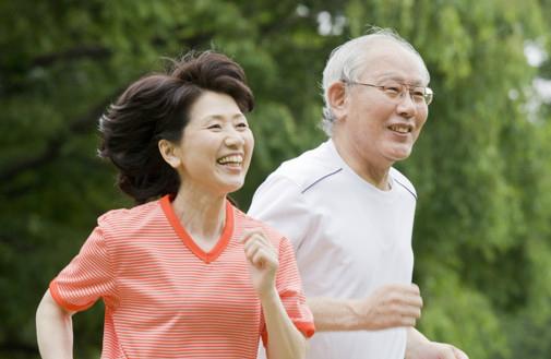 Bệnh tim mạch là căn bệnh gây tỷ vong cao ở người lớn tuổi