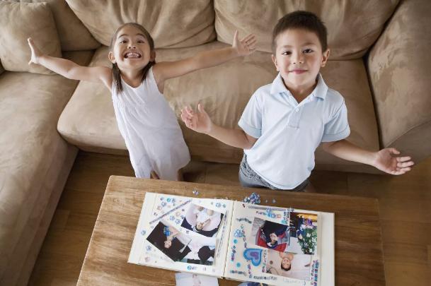 Phòng tránh tai nạn trẻ em nhờ kinh nghiệm sắp xếp phòng ngủ cho bé - Ảnh 2