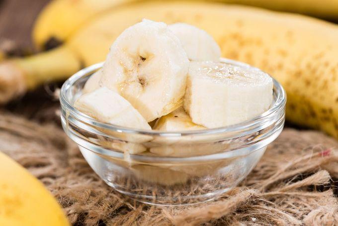 8 thực phẩm cung cấp tinh bột tốt cho cơ thể - Ảnh 3