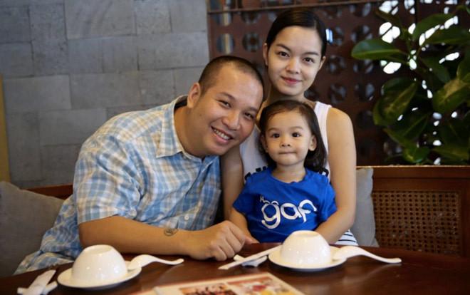Bảo Anh lên tiếng về tin đồn ngủ với Quang Huy, phá vỡ hạnh phúc gia đình Phạm Quỳnh Anh - Ảnh 3