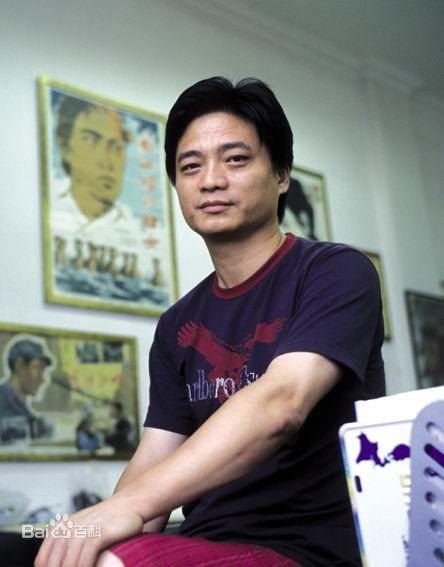 MC tố Phạm Băng Băng trốn thuế được đề nghị thưởng 14.500 USD - Ảnh 2