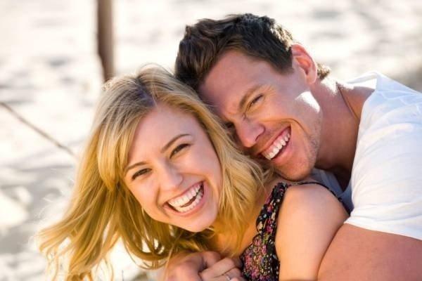 Những người có quan hệ tình dục 2 lần/ tuần trong khoảng 10 năm trông trẻ hơn những người lười chuyện ấy