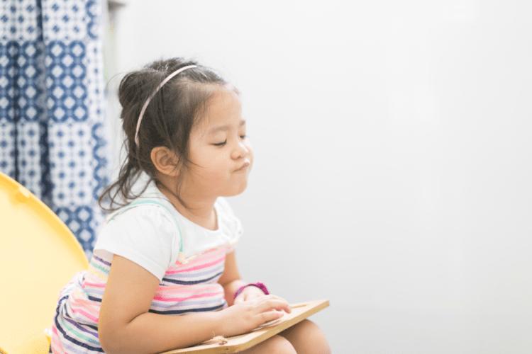 Trẻ hay mắc 'bệnh vặt', cha mẹ cần xử trí như thế nào? - Ảnh 3